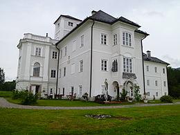 260px-Schloss_Weitwörth